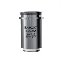 Coil Stick Aio 0.23 – Smok