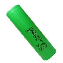 Batería 25R 18650 – Samsung