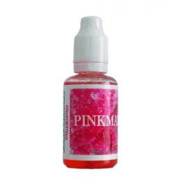 Aroma PinkMan 30ml – Vampire Vape