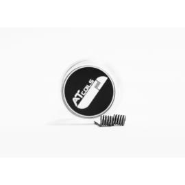 Fused Clapton Especial Electrónico 0.20 – ATcoils