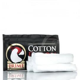 Cotton Bacon Prime – Wick'N'Vape