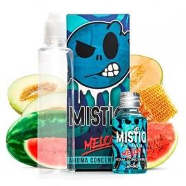Aroma Melon 30ml – Mistiq  Flava