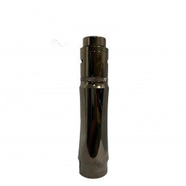 Emmi Mech Mod Black – Endless Mods