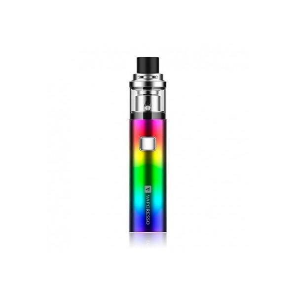 Veco Solo Kit  Rainbow – Vaporesso