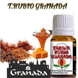 Aroma Tabaco Rubio Granada 10ml – Oil4vap