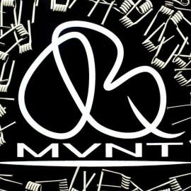 Alien 0.18 – OBX MVNT Coils