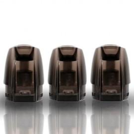 Coil Pod Minifit 1.6ohm (1 ud)