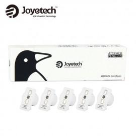 ATOPACK Coil 0.6 ohm – Joyetech