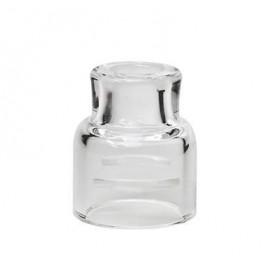 Cap Druga – Trinity Glass