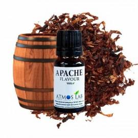 Aroma Apache 10ml – Atmos Lab