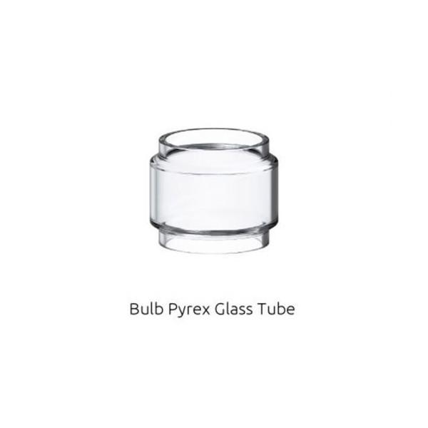 Pyrex Glass Bubble TFV8 Baby EU – Smok