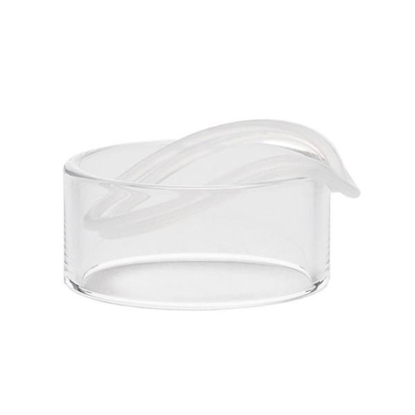 Pyrex Cascade Mini – Vaporesso