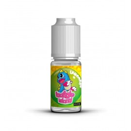Aroma Lemonade 10ml – Bubble Island