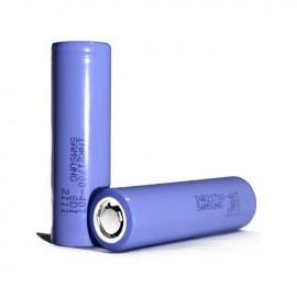 Batería 40T 21700 35A 4000MAH – Samsung