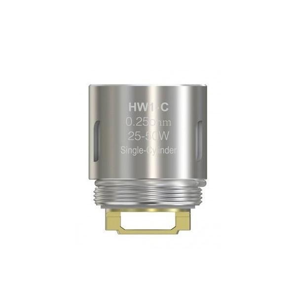HW3 0.20 ohm – Eleaf