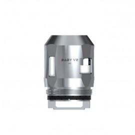 Resistencias A2 – TFV Mini V2 0.20 ohms – Smok