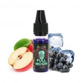 Aroma Purple 10ml – Full Moon