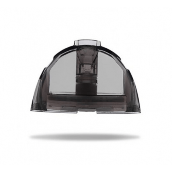 Cartucho reemplazo ION Pod 2ml – OnCloud