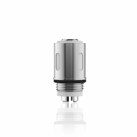Coil GS Air 1.5 ohm – Eleaf