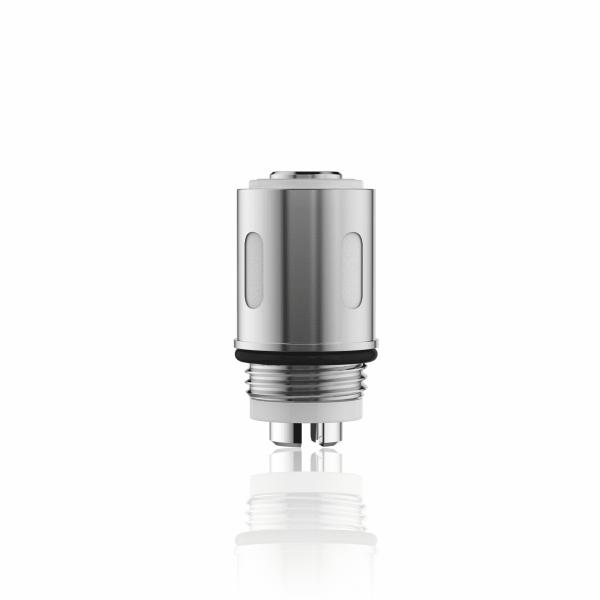 Coil GS Air 1.5 ohm – Eleaf
