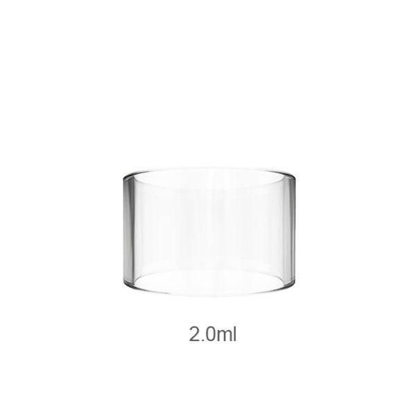 Pyrex Glass 2ml Tigon – Aspire