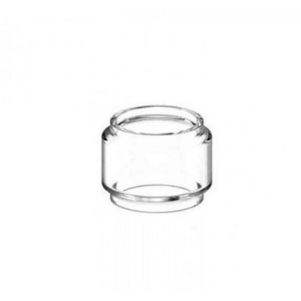 Pyrex Glass 8ml Uforce – VooPoo