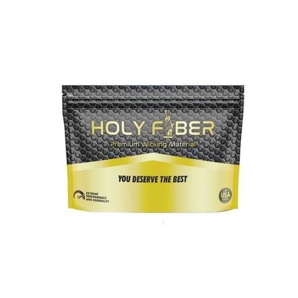 Holy Fiber – Holy Juice Lab