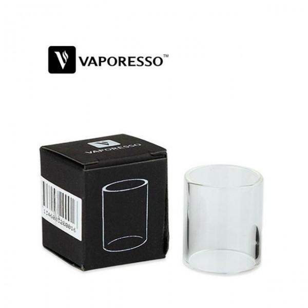 Pyrex Veco Plus Tank 2ml – Vaporesso
