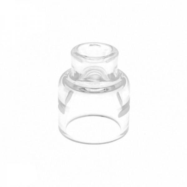Cap Drop Dead Competition – Trinity Glass