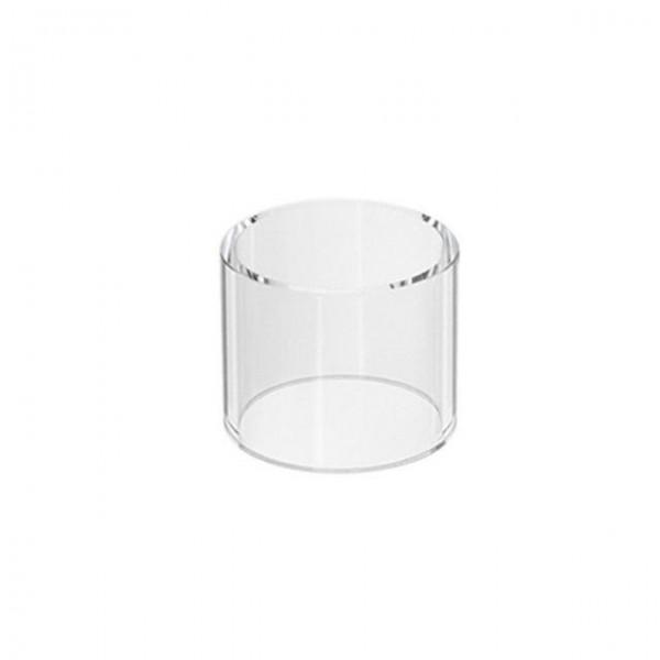 Pyrex Glass 2ml Uforce – VooPoo
