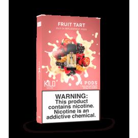 KILO Pods Fruit Tart 20mg (1X Unidad)