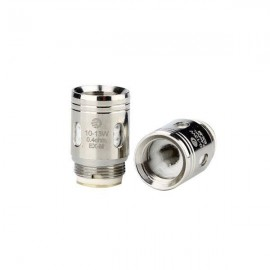 Coil Exceed Grip Ex-M 0.40ohm
