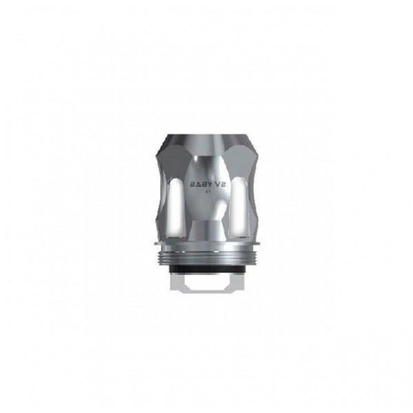 Resistencias A1 – TFV Mini V2 0.17 ohms – Smok