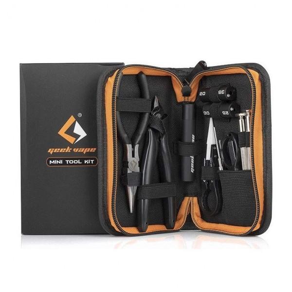 Mini Tool Kit – Geekvape