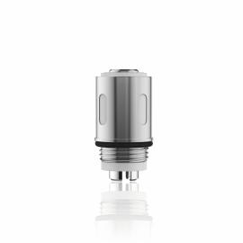 Coil GS Air M 0.35ohm – Eleaf