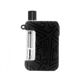 Silicone Case Exceed Grip – Joyetech