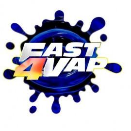Base FAST4VAP 80ml 50 PG/50 VG (Maceración ultra rápida) – OI4LVAP