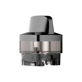 Cartucho Vinci 5.5ml – Voopoo