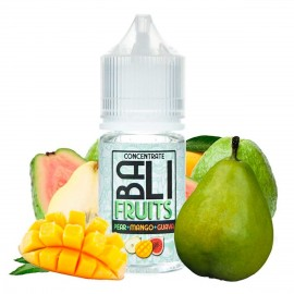 Aroma Pear Mango Guava 30ml – Bali Fruits By Kings Crest