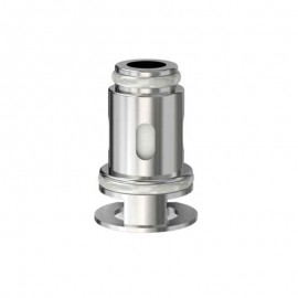 Coil GT M  Ijust Mini 0.6ohm – Eleaf