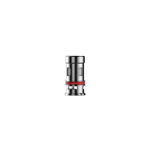 PnP VM4 Coil 0.6ohm – Voopoo