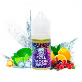 Aroma Rainbow 30ml – Full Moon