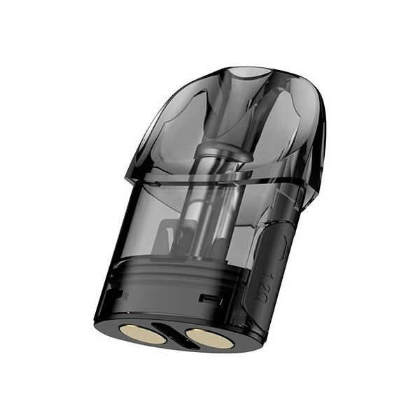 Cartucho Pod Osmall 2ml – Vaporesso