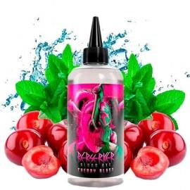Cherry Blast 200ML – Berserker Blood Axe – Joe's Juice