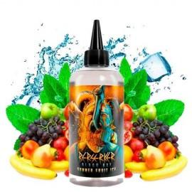 Summer Fruit Ice 200ML – Berserker Blood Axe – Joe's Juice