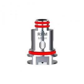 Coil Rpm Triple 0.6ohm – Smok