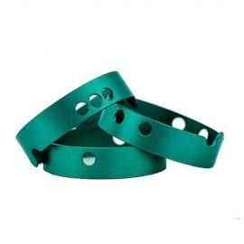 Juego de anillos AN RDA Green – Vaping Coilturd