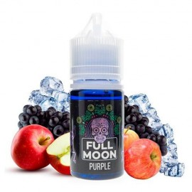 Aroma Purple 30ml – Full Moon
