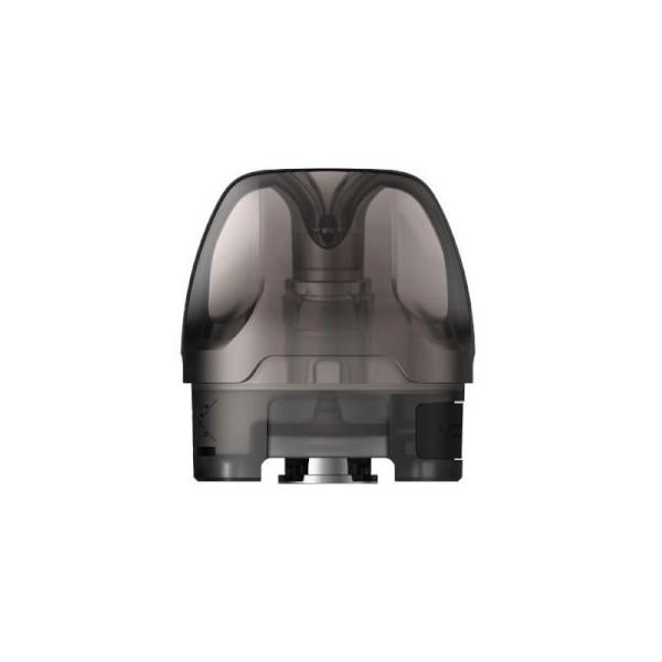 Cartucho Argus Air 3.8ml – Voopoo