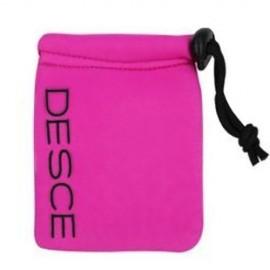 Neo Sleeve Pink – Desce